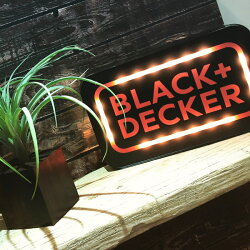 ブラックアンドデッカー(BLACK&DECKER)ソーホース2脚セット(均等耐荷重455kg)BDST60960-JP