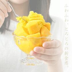 山善(YAMAZEN)電動ふわふわかき氷器MilleSnow(ミルスノー)アレンジレシピブック付きYSIA-F25(W)