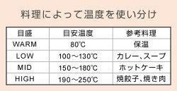 acordeアコルデクッキングポット&プレートグリル鍋グリルポットホットプレートGGC-W600(C)クールグレー