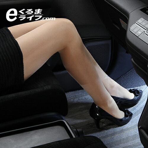 フットライトLEDコントロールユニット2(ver.2) 【e-くるまライフ.com/エーモン】