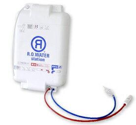 携行用浄水器 レスキューアクア911 交換用フィルターユニット
