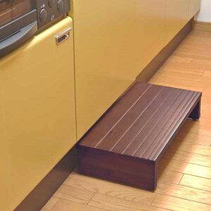 【半額以下】 玄関床 マット おしゃれ 踏み台 ステップ 玄関 玄関収納 幅60cm 【アウトレット】 【訳あり】 【在庫処分】