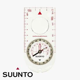 スント(SUUNTO) A-30 NH METRIC COMPASS (コンパス 方位磁石) SS012095013