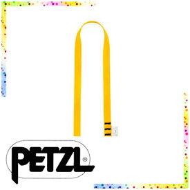 ペツル(PETZL) アノー ナイロンスリング 60cm (スリング) C40A-60