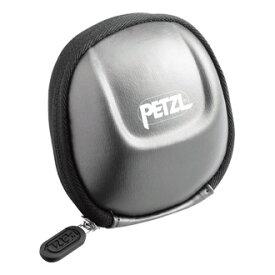 ペツル(PETZL) ティカポーチ 2 (ライト 照明 ヘッドランプケース) E93990