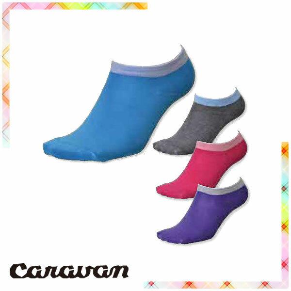 キャラバン(CARAVAN) ロックソックス (靴下 ソックス) 132011