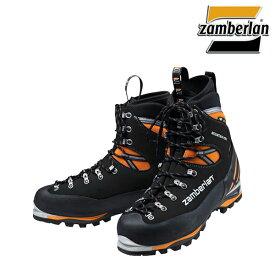 【ポイントUP中】(Zamberlan) MOUNTAIN PRO EVO GT M's (メンズ/シューズ 登山靴) 1120128 ザンバラン