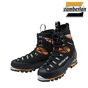 【6月1日10時よりエントリーでP20倍確定】(Zamberlan) MOUNTAIN PRO EVO GT M's (メンズ/シューズ 登山靴) 1120128 ザンバラン