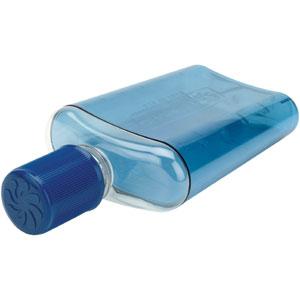ナルゲン(NALGENE) フラスコ (容器 ボトル) 90962