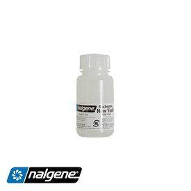 【11/1限定P11倍】(NALGENE) 広口丸形ボトル 60ml (容器 ボトル) 90302 ナルゲン