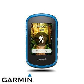 【ポイントアップ中】(GARMIN) イートレックス タッチ25j / eTrex® Touch 25j (GPS) 132518 ガーミン