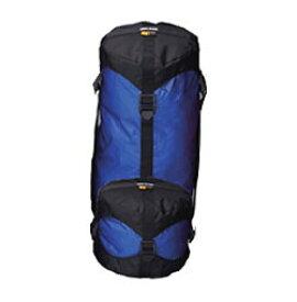【ポイントUP中】(ISUKA) ウルトラライトコンプレッションバッグM (寝袋 シュラフ 圧縮パック) 3392 イスカ