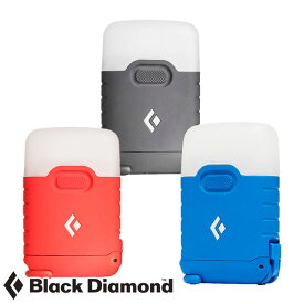 ブラックダイヤモンド(Black Diamond) ジップ (ライト 照明 ランタン) BD81014