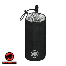 Mammut Add-on Bottle Holder dark cyan one size