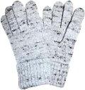 ハンドシューペーター(HAND SCHUH PETER) ウールグローブ マウンテン (手袋 グローブ) HS850