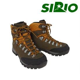 シリオ(SIRIO) P.F.530-GTX トレッキングブーツ (シューズ 登山靴) PF530GTX