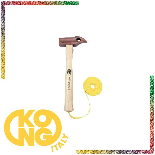 コング(KONG) イーグルハンマー ライト (ハンマー) 600066