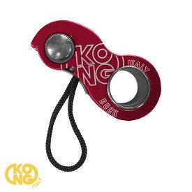 コング(KONG) ダック (アッセンダー) 600161