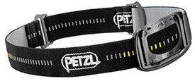 PETZL(ペツル)アウトドアピクサ用スペアバンド E78900 2E789002