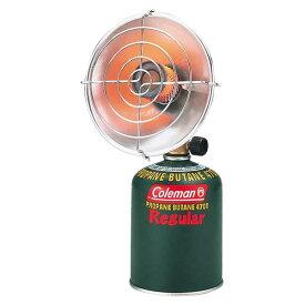 COLEMAN(コールマン)アウトドア食器・燃料クイックヒーター 170−8054 1708054