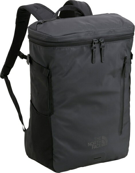 THE NORTH FACE(ノースフェイス)アウトドアバッグスクランブラーデイパック [Scrambler Daypack] NM81800NM81800ブラック