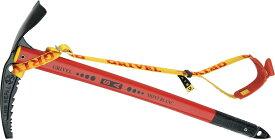 Grivel グリベルアウトドアネパールSAプラス 66cm ピッケル アイスクライミング クライミング 雪山 登山 ツール 道具 器具GVPI175G66