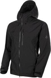 MAMMUT(マムート)アウトドアAyako Pro HS Hooded Jacket AF Men 1010−27550101027550