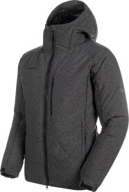 MAMMUT(マムート)アウトドアWhitehorn Pro IN Hooded Jacket AF Men101301330
