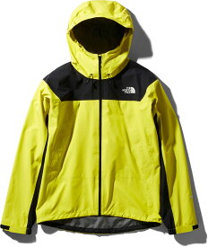 【送料無料ライン 対応ショップ】THE NORTH FACE(ノースフェイス)アウトドアクライムライトジャケット(メンズ) Climb Light Jacket 軽量 防水 レインジャケットNP11503LK