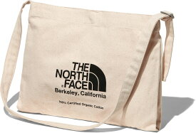 【18日限定P最大10倍】THE NORTH FACE ノースフェイスアウトドアミュゼットバッグ Musette Bag ショルダーバッグ 斜め掛け 斜めがけ 鞄 かばん サコッシュ ポーチ キャンプ 通勤 通学 旅行 トラベルNM82041K