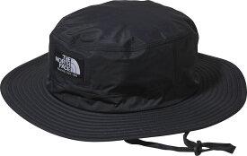 【送料無料ライン対応ショップ】THE NORTH FACE(ノースフェイス)アウトドアウォータープルーフホライズンハット(ユニセックス) WP Horizon Hat ハット 帽子 防水NN01909K