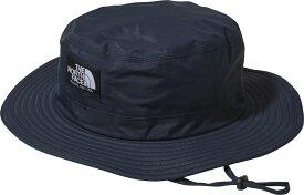 【7/4(土)20時〜★エントリーでP5倍】THE NORTH FACE(ノースフェイス)アウトドアウォータープルーフホライズンハット(ユニセックス) WP Horizon Hat ハット 帽子 防水NN01909UN