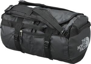 【7/4(土)20時〜★エントリーでP5倍】THE NORTH FACE(ノースフェイス)アウトドアBCダッフル XS(31L) BC Duffel XS ダッフル ボストン 鞄 バッグ かばん 旅行 トラベル 通勤 通学 ファッション メンズ