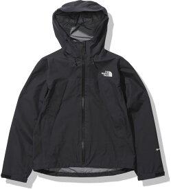 THE NORTH FACE ノースフェイスアウトドアクライムライトジャケット レディース Climb Light Jacket 防水 レインジャケット 登山 トレッキング ハイキング アウトドア キャンプ 旅行 トラベル 出張 梅雨 雨具 合羽 かっぱ 女性NPW12003