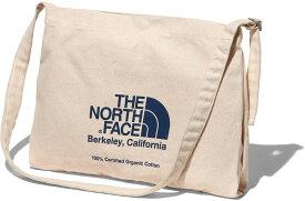 【25日から26日2時 P最大10倍】THE NORTH FACE ノースフェイスアウトドアミュゼットバッグ Musette Bag ショルダーバッグ 斜め掛け 斜めがけ 鞄 かばん サコッシュ ポーチ キャンプ ファッション 通学 旅行 トラベル メンズ レディースNM82041
