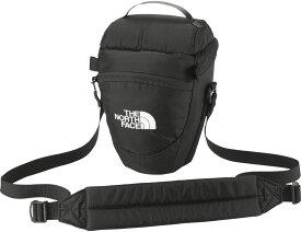 【送料無料ライン対応ショップ】THE NORTH FACE(ノースフェイス)アウトドアMLカメラバッグ ML Camera Bag 一眼レフ カメラ 収納 キャリー アウトドア 旅行 トラベル バッグ 鞄 かばん ショルダーバッグNM91551K