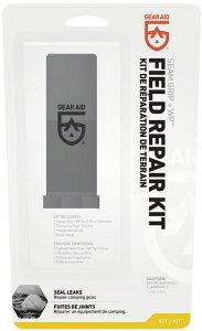 GEAR AID(ギアエイド)シームグリップ+WP リペアキット 1299912999
