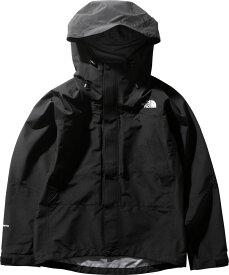 THE NORTH FACE ノースフェイスアウトドアオールマウンテンジャケット メンズ All Mountain JacketNP61910K