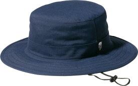 THE NORTH FACE(ノースフェイス)アウトドアゴアテックスハット(ユニセックス) GORE−TEX Hat 帽子 防水 ハット アウトドア 野外フェス トレッキングNN41912CM