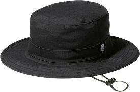 THE NORTH FACE(ノースフェイス)アウトドアゴアテックスハット(ユニセックス) GORE−TEX Hat 帽子 防水 ハット アウトドア 野外フェス トレッキングNN41912K