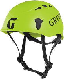 Grivel(グリベル)アウトドアSalamander 2.0 (サラマンダーヘルメット) 【JAPAN FIT】 GV−HESAL2GVHESAL2