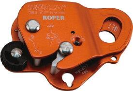 ROCKEMPIRE(ロックエンパイアー)アウトドアローパーREZWR001