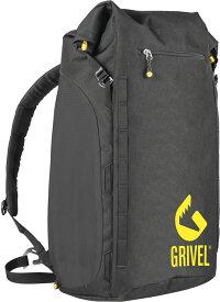 Grivel(グリベル)アウトドアグラビティー35 GV−ZAGRAV35GVZAGRAV35