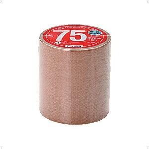 【20日限定 P最大10倍】Finoa(フィノア)S.P.キネシオロジーテープ 75mm283