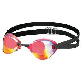 VIEW(ビュー)水泳水球競技ゴーグル・サングラスBladeミラーV121MRRSHD