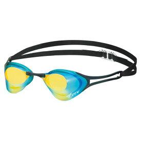 VIEW(ビュー)水泳水球競技ゴーグル・サングラスBlade ZERO ミラーV127MRFGROR