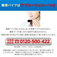 【ギフト注文専用】吸いたい気持ちをガマンせず禁煙!離煙パイプGRGS31本セット|いつものタバコでニコチン95%カット!日本製禁煙グッズ吸いながら簡単らくらく無理なく禁煙イライラしない楽な禁煙離煙禁煙パイプ【父の日ギフト】
