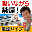 吸いたい気持ちをガマンせず禁煙! 離煙パイプ GR GS 31本セット 10月31日まで!御守パイプをプレゼント | いつもの タバコ 日本製 禁煙グッズ 吸い...