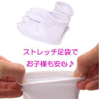 七五三フルセット7歳レトロガールの疋田柄赤【販売】【中古】