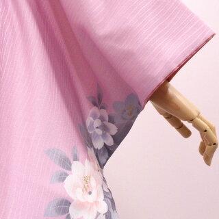 二尺袖着物女袴卒業式の購入セット